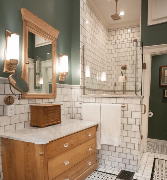 Facts On Awesome Bathroom Showers Do It Yourself bathroomideasbrowardcounty bathroomremodels ...