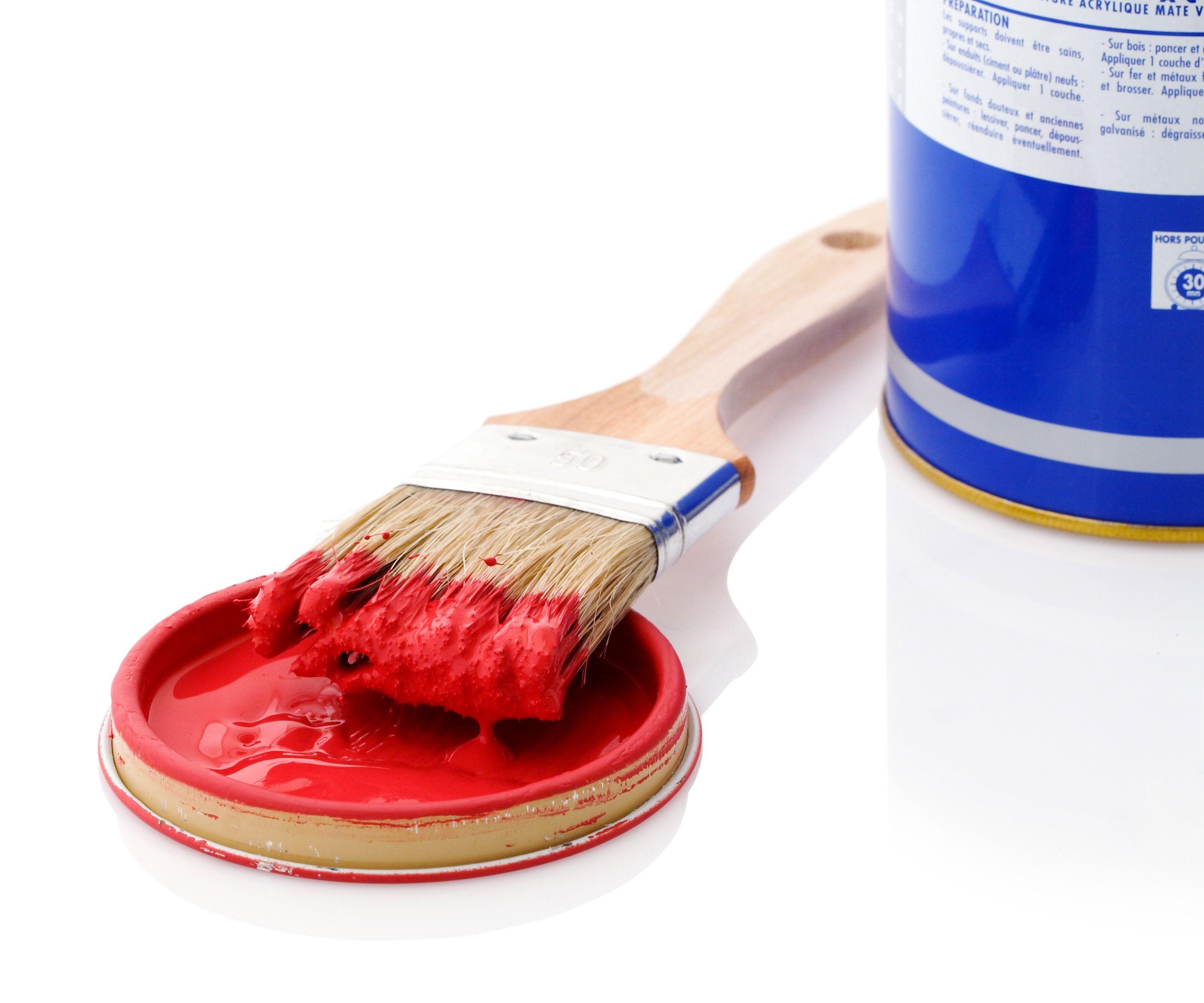comment enlever une tache de peinture acrylique sur du tissu m6 astuces tache tache. Black Bedroom Furniture Sets. Home Design Ideas