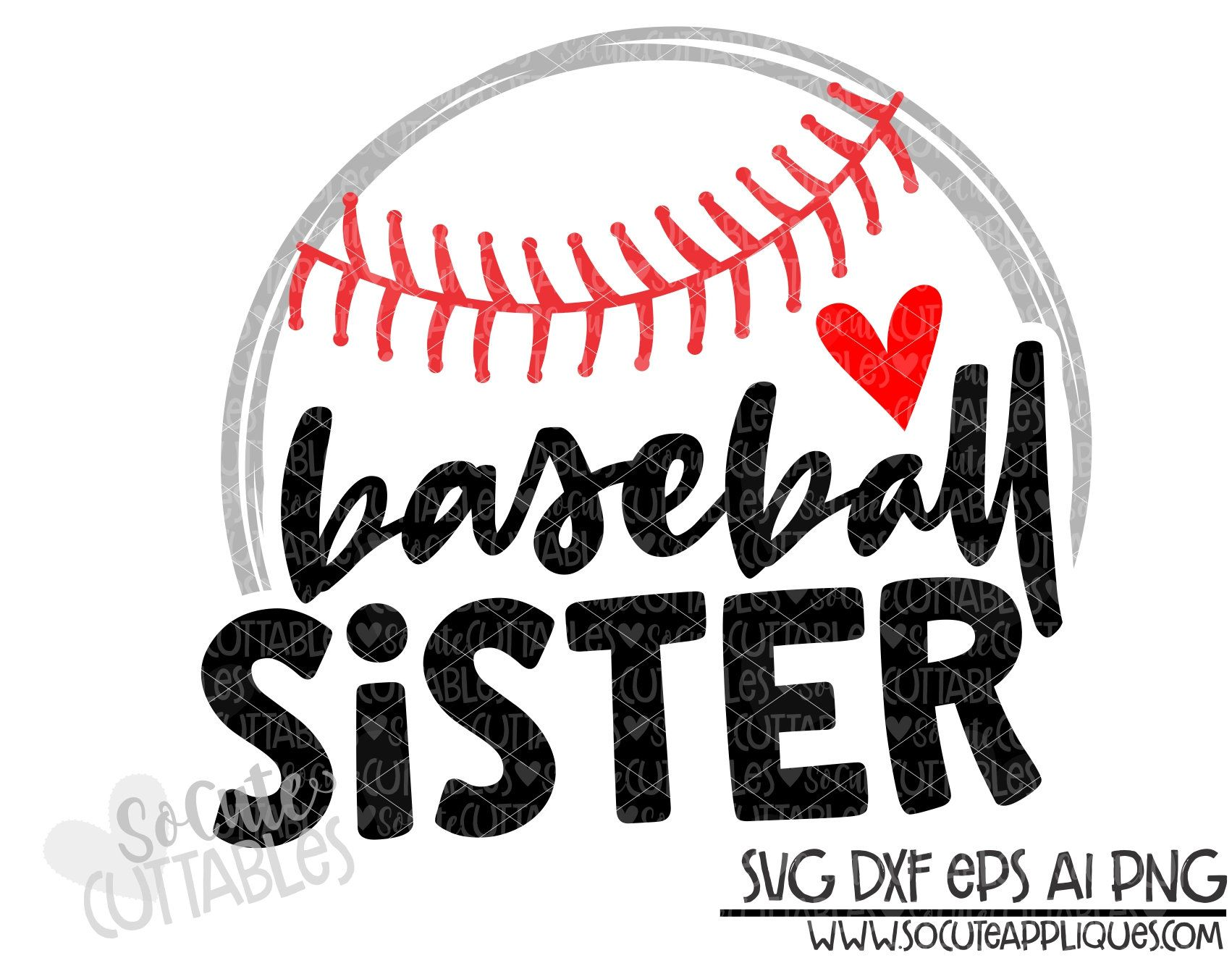 Baseball Svg Baseball Sister Baseball Sis Svg Live Love Etsy Baseball Svg Baseball Sister Baseball Sis