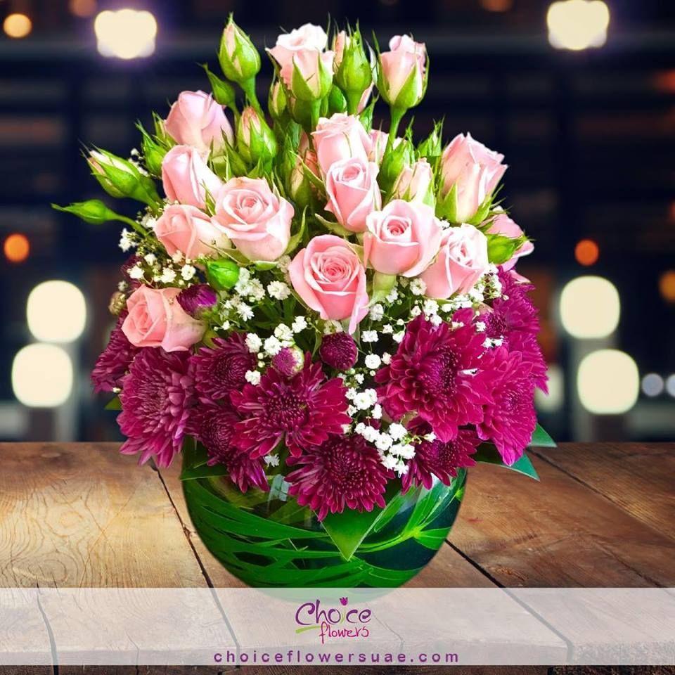 Just Because Online Flower Shop Flower Delivery Flower Arrangements