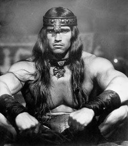 Welcome To Twitter Login Or Sign Up Conan The Barbarian Movie Barbarian Movie Conan The Barbarian