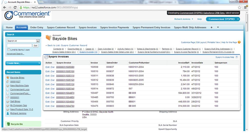 Screenshot 323 Png 1025 546 Navigation Salesforce Accounting