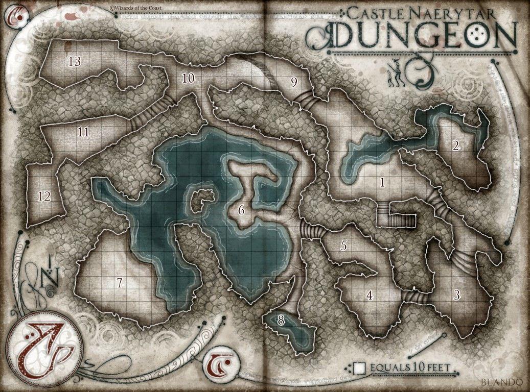 Risultati immagini per castle naerytar map fantasy maps for Bureau 13 rpg pdf
