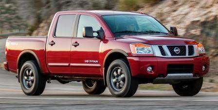 new car release dates 2015 uk2014 Nissan Titan Diesel Release Date Uk  Nissan Car Information