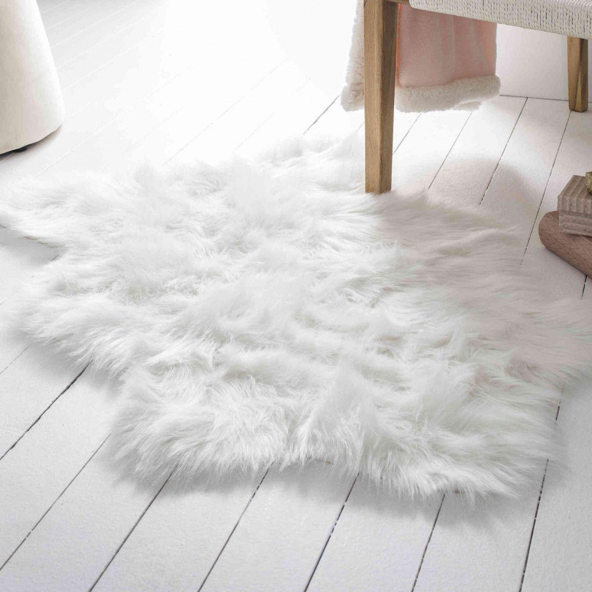 Epingle Sur Deco Chambre Ikea