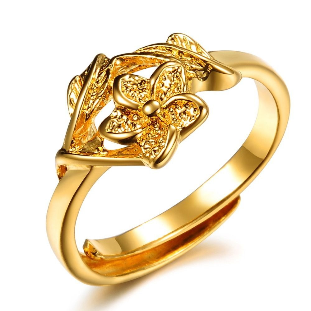 Gold jewelry designs rings udue want to know more visit the site now