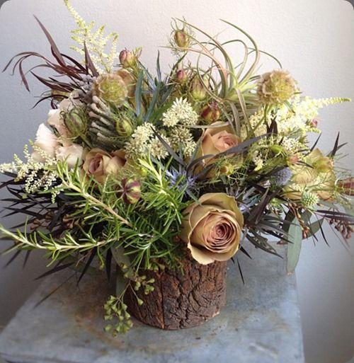 Sullivan Owen Floral Design, Philadelphia
