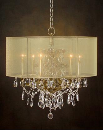 john richards chandelier chandeliers lighting fixtures