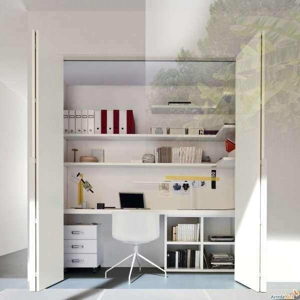 Vani a scomparsa le soluzioni utili per la tua dimora for Uno casa design