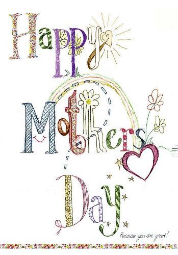 50+ Clipart mothers day greeting information