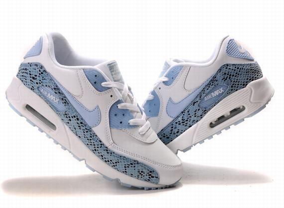 promo code c3135 a9f5d Nike · Air Max ...