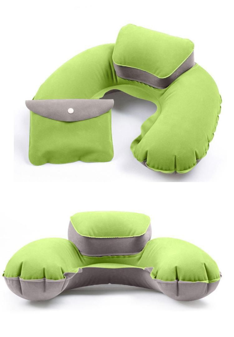Pin by vps on pillow pinterest butterfly pillow and neck pillow