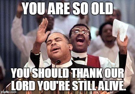 Top 100 Original And Funny Happy Birthday Memes Happy Birthday Meme Birthday Quotes Funny Funny Friday Memes