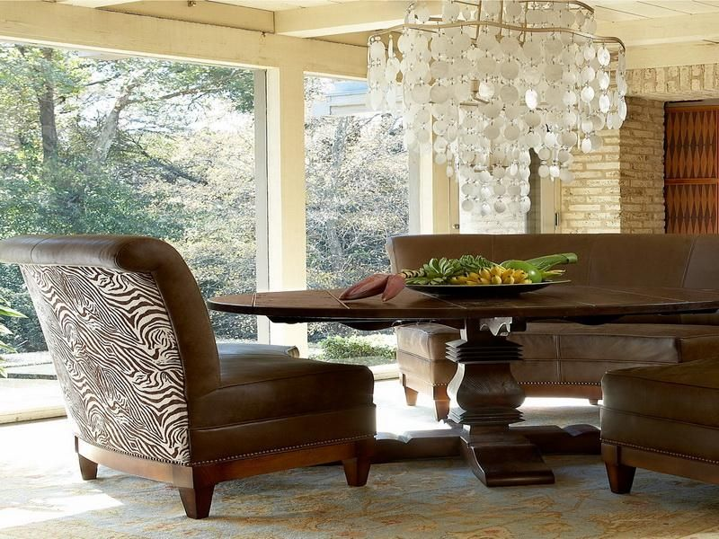 Elegant Neiman Marcus Furniture