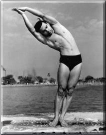 a short guide for bikram yoga for beginners  bikram yoga
