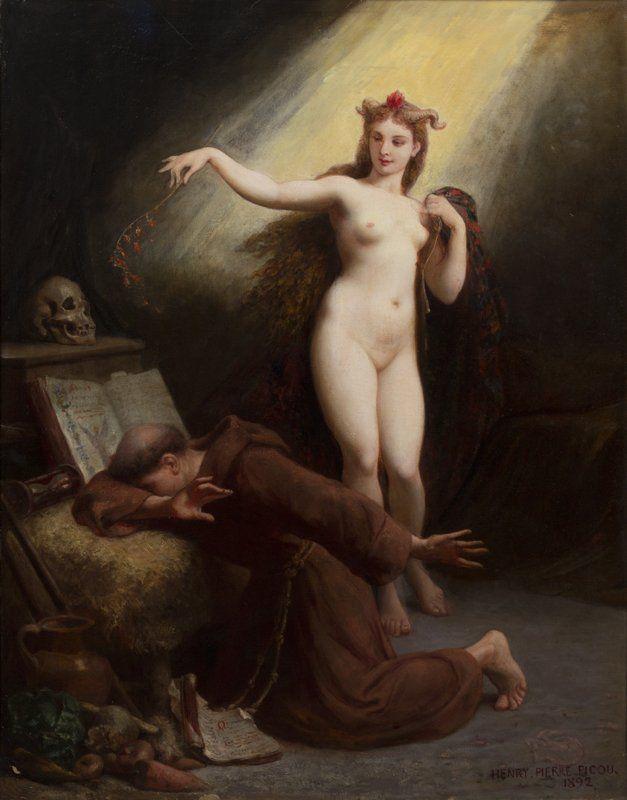 oralsex-sex-pierre-nudist-saite