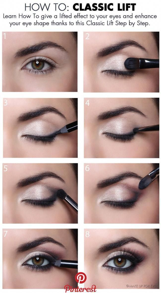 Read information on makeup tips for teens information on makeup tips for teens Vous êtes à la bonne adresse pour summer makeup Nous regroupons les plus belle...