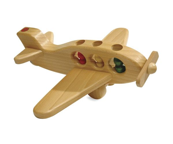 New Green Products All Around Family Safety Green Toys Wooden