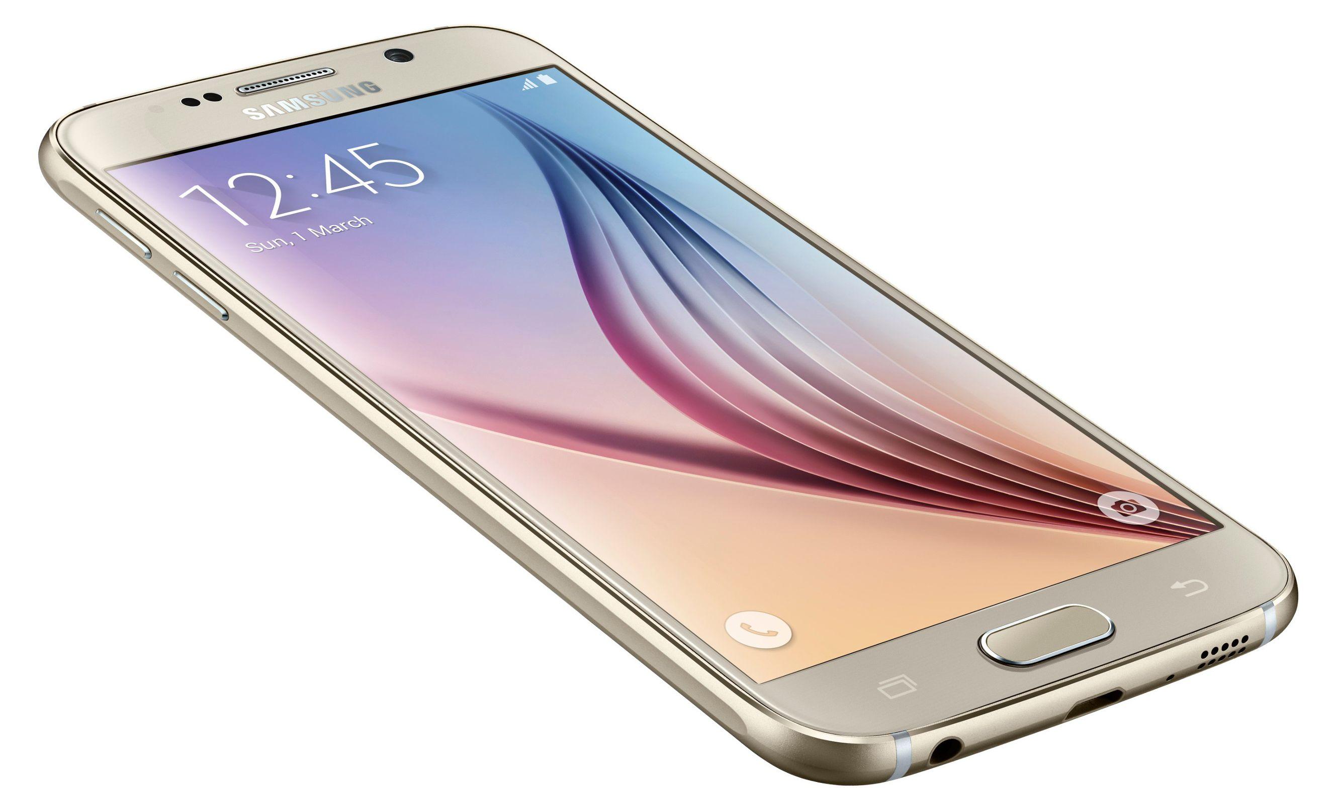 Preferenza Istruzioni italiano Galaxy J5 SM-J500 manuale pdf Samsung  BM74