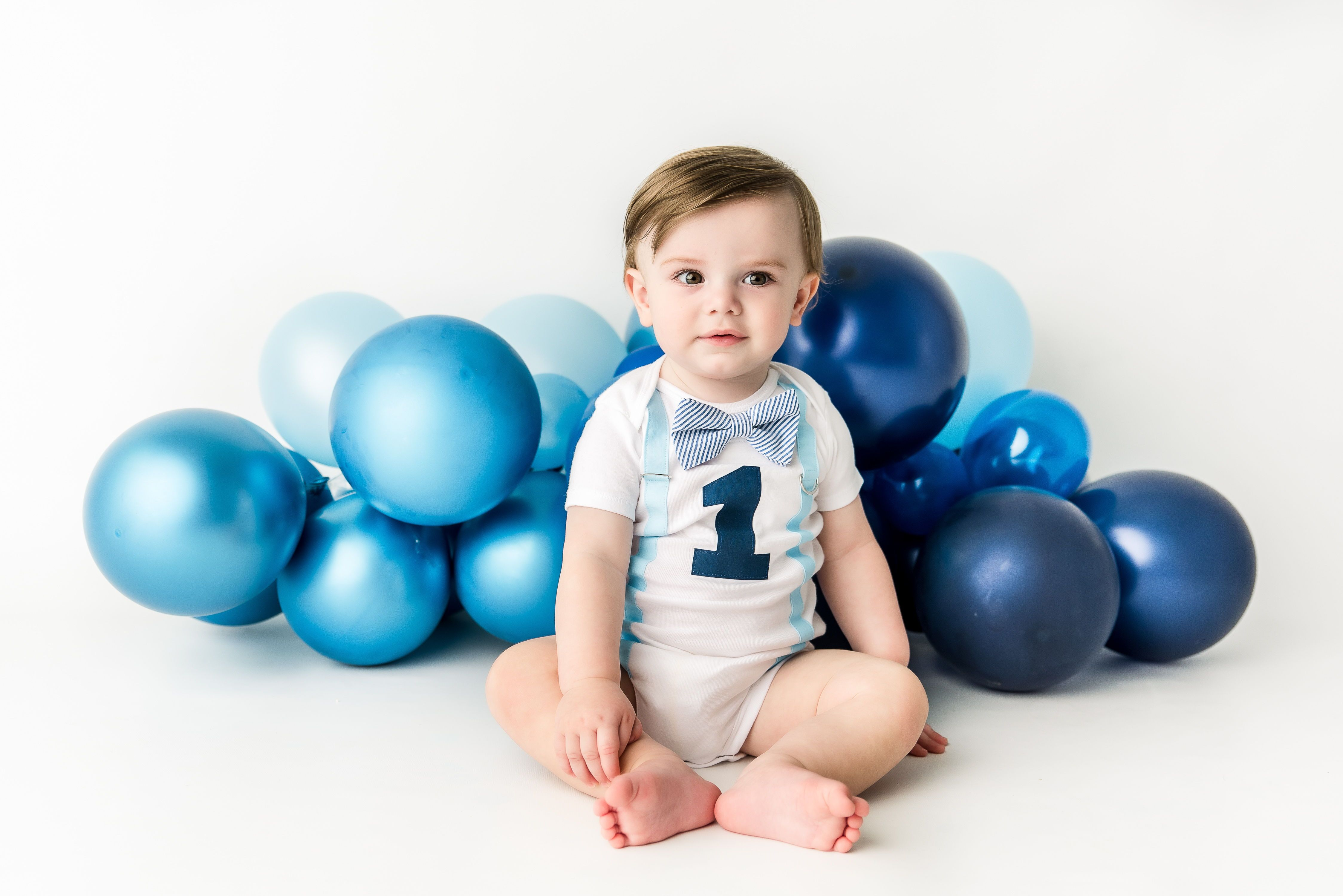 210 Best Baby Boy 1st Birthday Outfits Ideas In 2021 Baby Boy 1st Birthday 1st Birthday Outfits 1st Birthday Pictures