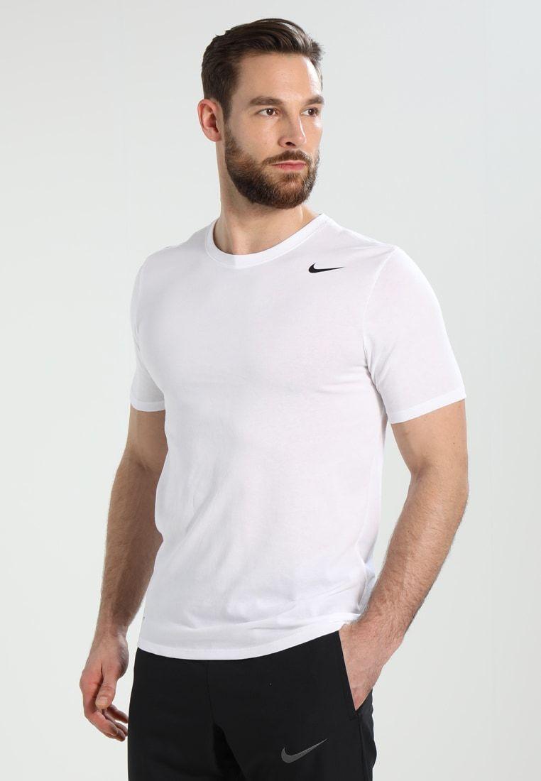 nike dri fit shirt zalando