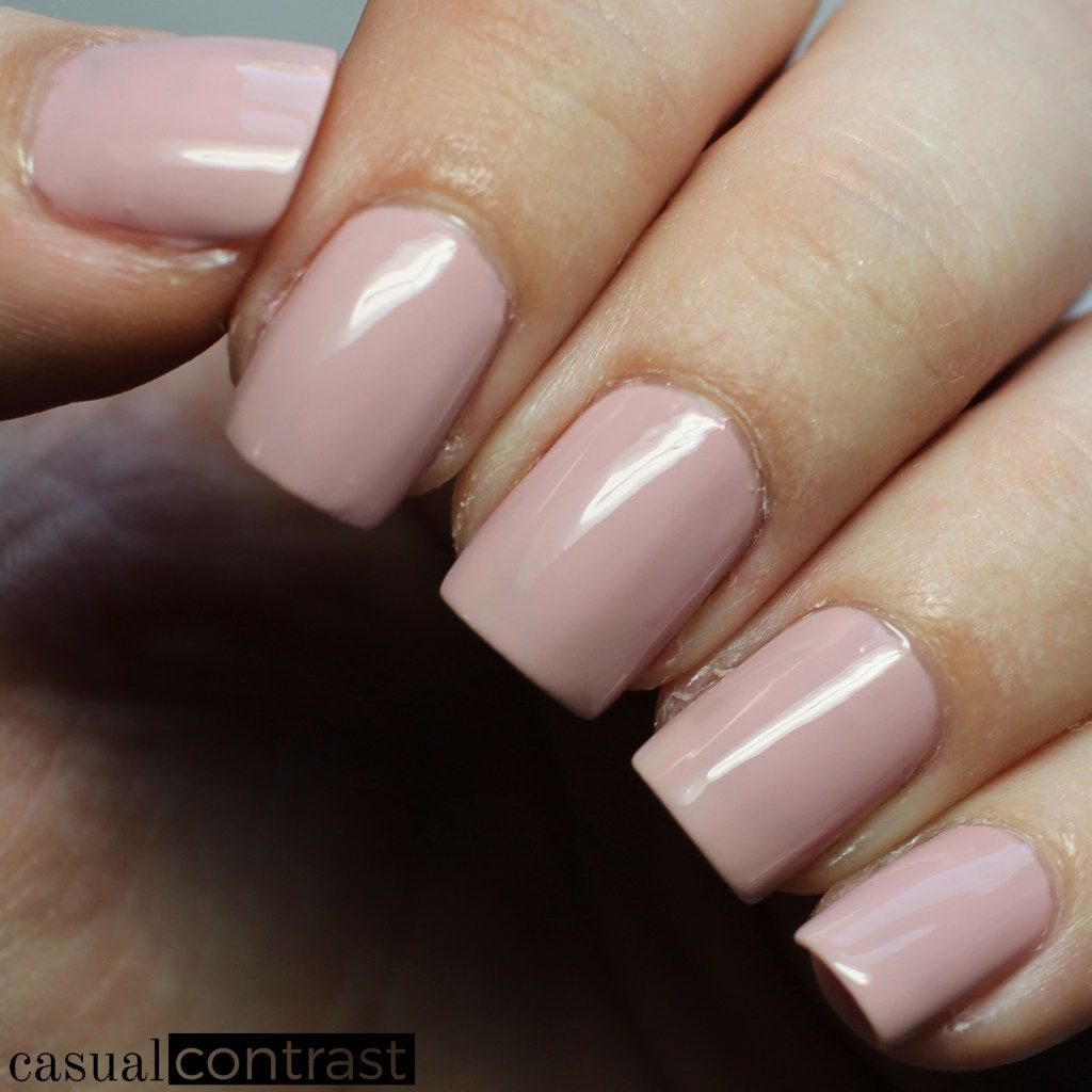 hansen lighting services. sally hansen miracle gel voyager collection: swatches \u0026 review (casual contrast) lighting services