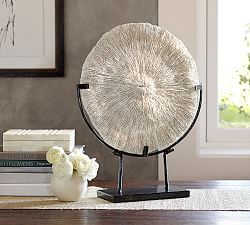 Decorative Objects Home Decor