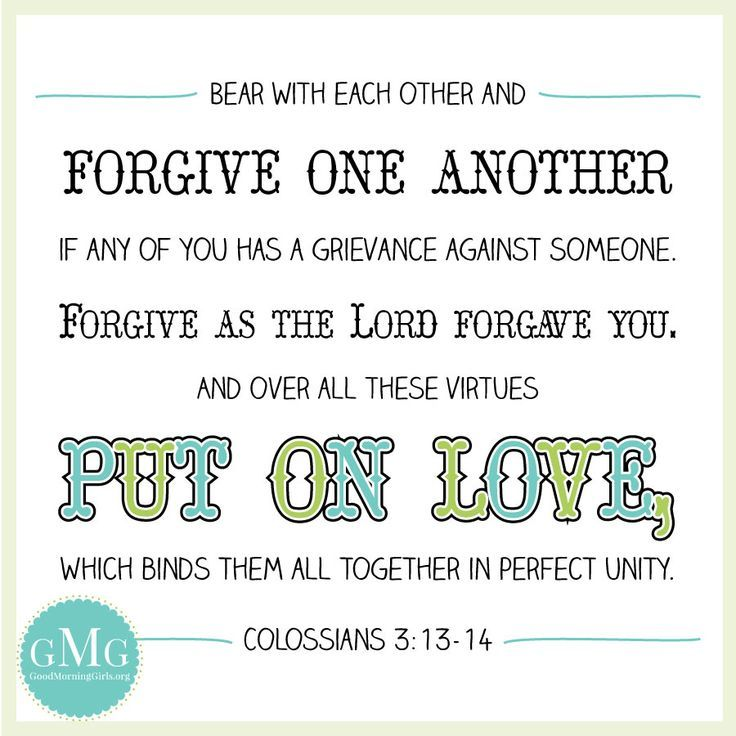 restoring friendship quotes