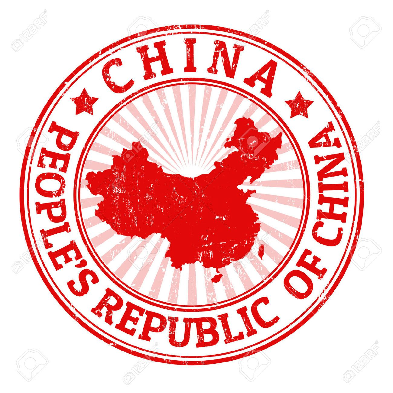 Image Result For China Passport Stamp