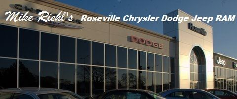 Mike Riehl S New Hours News Hour Chrysler Dodge Jeep Chrysler