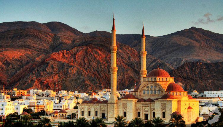 26 صور ستجعلك ترغب السفر إلى سلطنة ع مان Oman Winter Sun Destinations Msc Cruises
