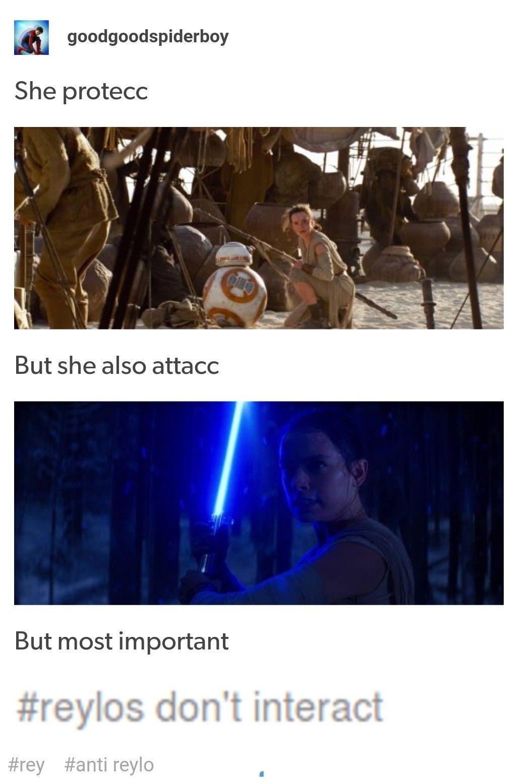 Obi Wan And Anakin Star Wars Jokes Star Wars Humor Star Wars Memes