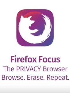 Firefox Clear APK v1 1 Free Download For Android Firefox