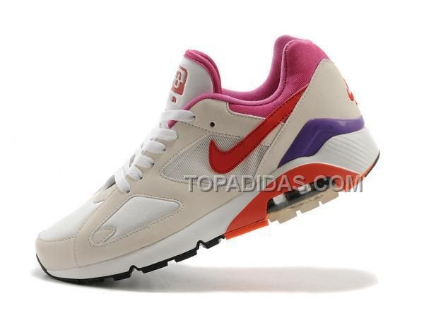 Discount Sale Fashion Nike Air Max 180 QS 2014 New Mens Retro Running Shoes In the UK online