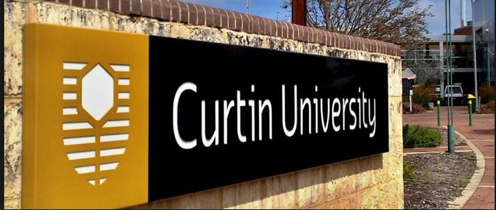 Study Abroad Admission In Australia Curtin University Curtin University Study Abroad University