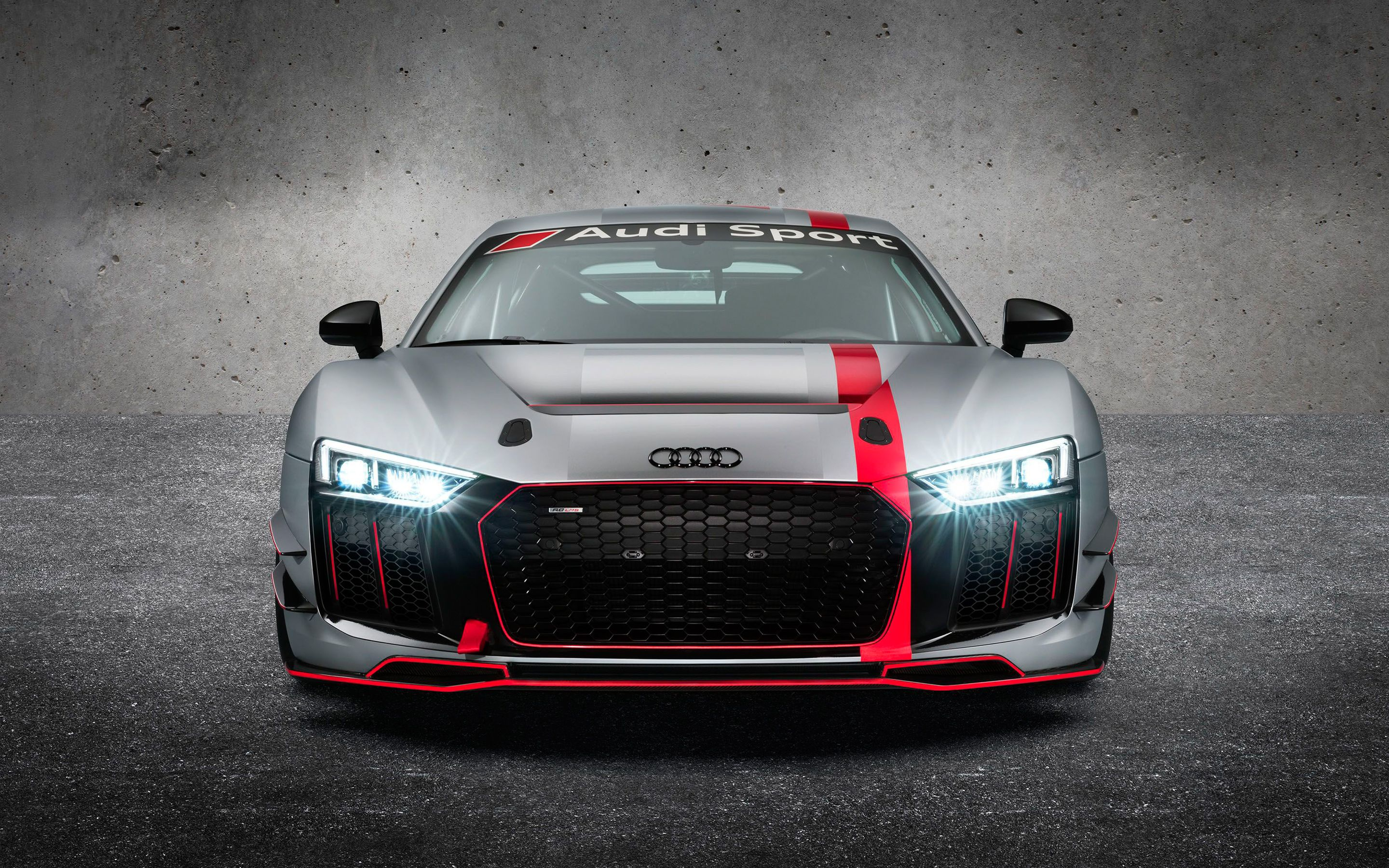 Audi R V plus selection h Wallpapers and HD Images