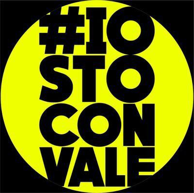 #iostoconvale