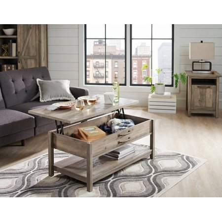 Home Farmhouse Tv Stand Rustic Coffee Tables Home