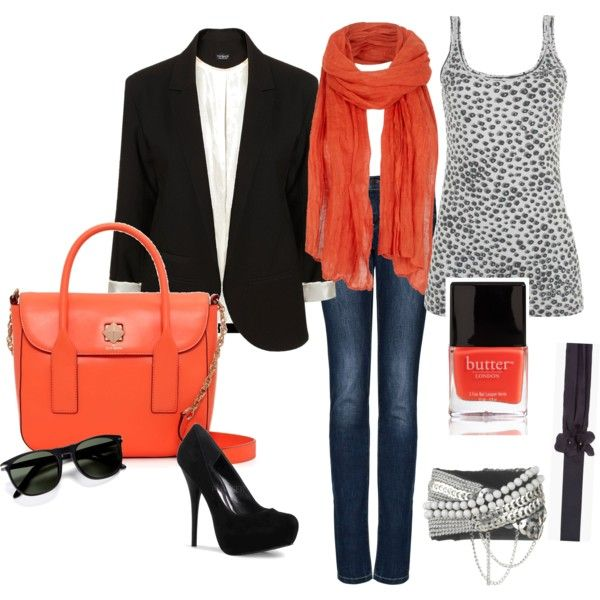 Sassy!, created by emma-phelps-1 on Polyvore