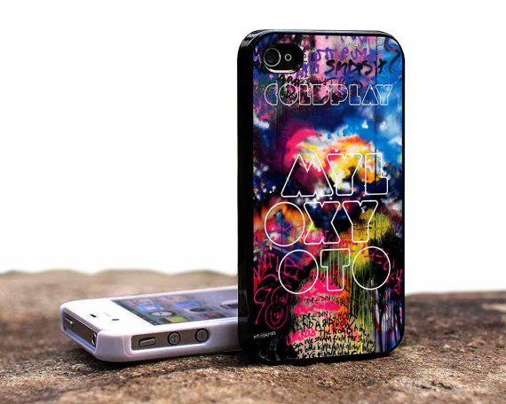 mylo xyloto iphone 5