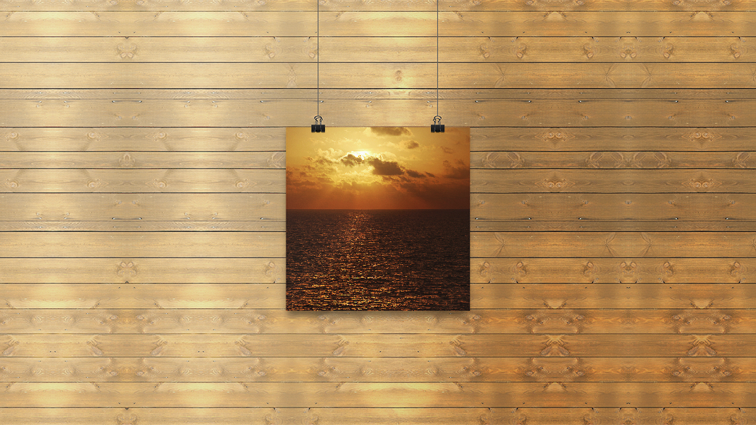 The sun over the Bahamas shines with a brilliant golden hue! Take yourself to the water! JUST RELEASED *Limited Time Only This item&is NOT available in stores.Guaranteed safe checkout:PAYPAL | VISA | MASTERCARDClick&BUY & IT NOWTo Order Yours!(Printed, Made, And Shipped From The USA)