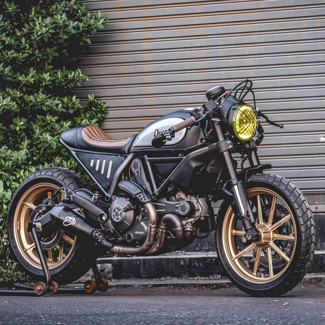Pin By Peter Amador On Motorcycles Ducati Cafe Racer Bmw Cafe Racer Ducati