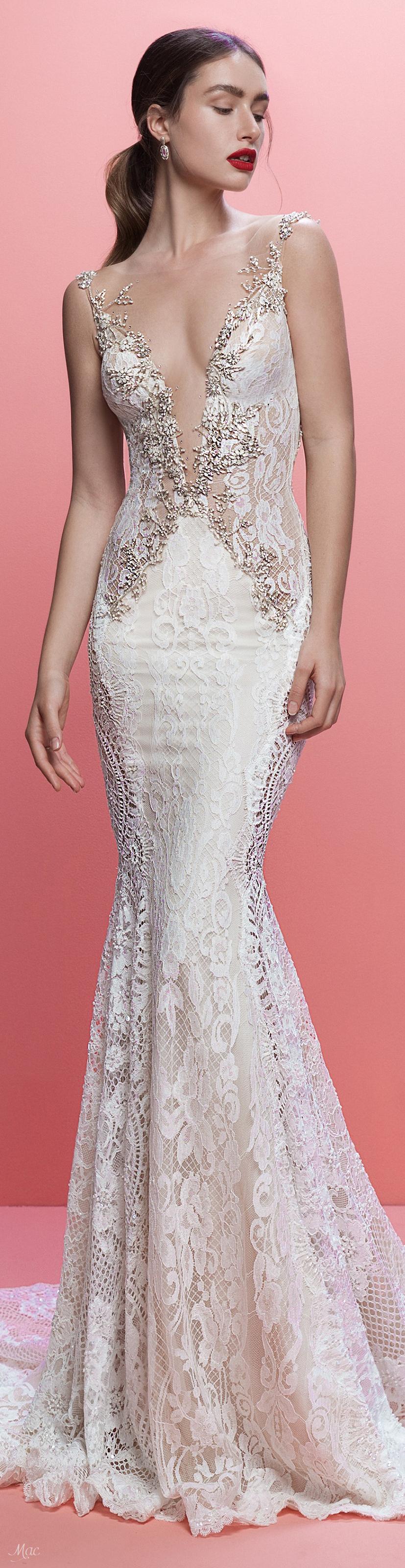 Vistoso Vestido De Novia Kim Elaboración - Colección de Vestidos de ...