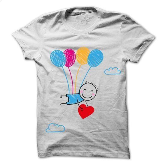 couple shirt 12 for boy custom hoodies mens casual shirts online tshirt design - T Shirt Design Ideas Pinterest
