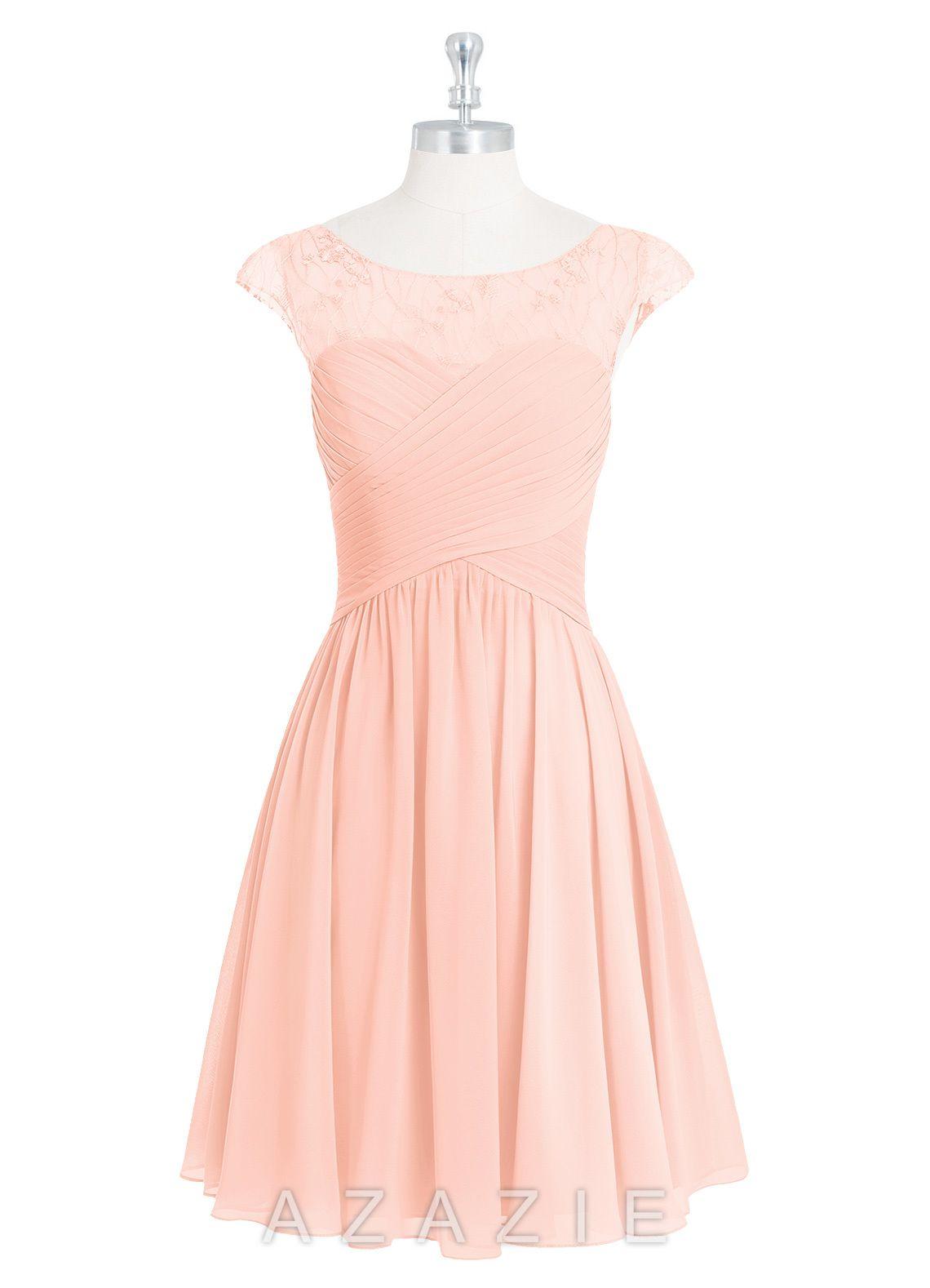 Guava wedding dresses  BETTY  Bridesmaid Dress  Bridal parties and Wedding