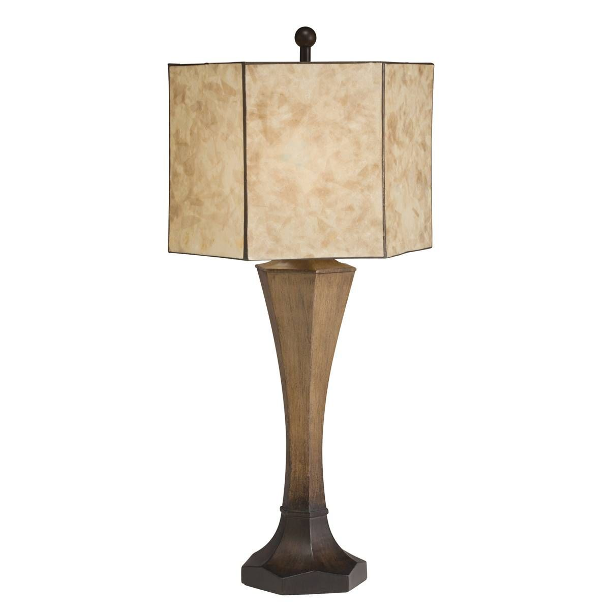 Kichler 70821ca table lamp 1lt fluorescent in hand painted home kichler 70821ca table lamp 1lt fluorescent in hand painted home dcor kichler lamp fixture model geotapseo Gallery