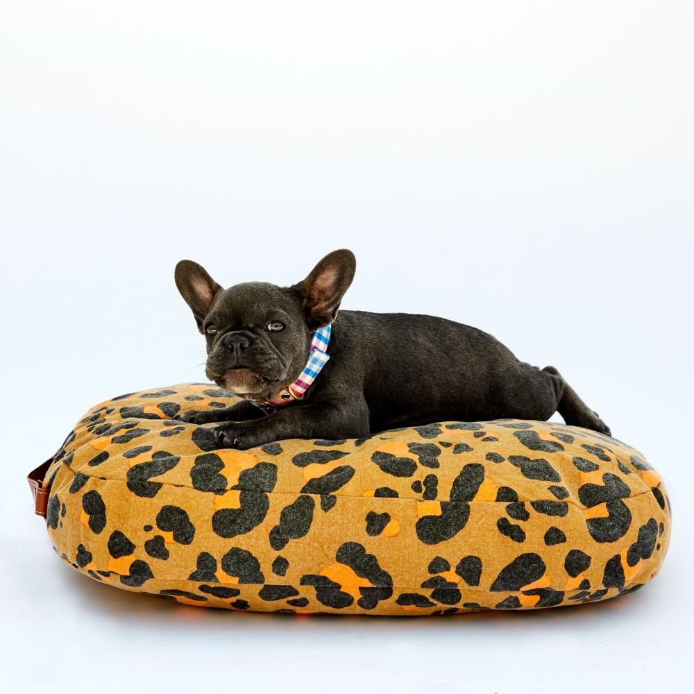 TARZAN DOG BED Dog Pets, Dog bed, Losing a dog