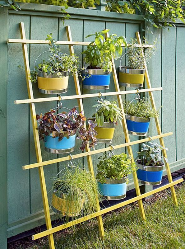 70 pics of awesome recycling ideas for creative pallet you can do 70 pics of awesome recycling ideas for creative pallet you can do it yourself at solutioingenieria Images