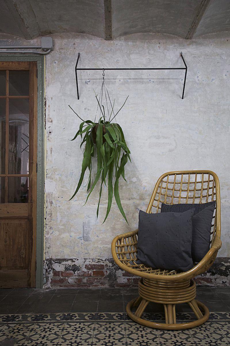 mes caprices belges: decoración , interiorismo y restauración de muebles: COLECCIÓN LIMITADA KRYDDAD:ARTESANÍA PARA EL CAMBIO SOCIAL