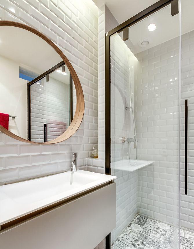 jardin du luxembourg charlotte vauvillier architecte d 39 int rieur master br pinterest. Black Bedroom Furniture Sets. Home Design Ideas
